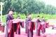 齐河举办十八岁集体成人礼