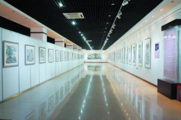 董子文化旅游节明日开幕