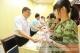 庆云县召开2018年度中、高考优秀学生助学奖励大会