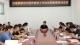 兴隆镇组织召开第四次经济普查工作动员部署暨培训会议