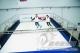 """泰山高科技﹙冰雪﹚体育产业园项目——科技引领进军万亿运动装备""""蓝海"""""""