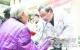 普及高血压防治科学知识