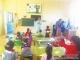 妇幼保健院开展全球洗手日宣教活动