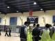 """2018""""德州太阳城""""CUBA篮球邀请赛成功举办"""