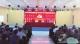 孟寺镇召开扫黑除恶专项斗争专题谈话会议