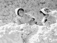 光影里的大发时时彩平台—大发快三官方巨变——纪念改革开放40周年徐洪铎摄影展作品选登