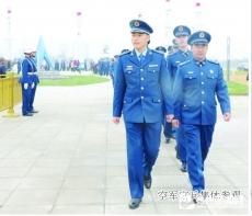 齐河县国防教育基地正式建成启用