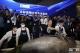 一起去看进博会|500斤的蓝鳍金枪鱼亮相进博会 食品及农产品展区让你吃遍全球美食