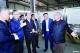 鲁权屯镇新能源空调产业:涅槃重生迈向高质量发展