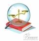 德州市全面实施公平竞争审查 46个规范性文件被废止