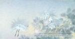 大发时时彩计划—大发时时彩开奖结果市首届工笔画展作品选登