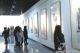去看画展 德州市青年中国画作品邀请展正在举办