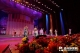 女子水晶乐坊领衔《经典传承》音乐会在人民大会堂隆重举行
