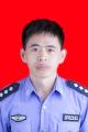 2019年1月第4周好人之星 李永秀,禹城市司法局市中司法所职工