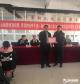 宁津新城实验小学举行法制教育暨预防校园欺凌讲座