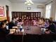 崇德中学骨干教师赴北京八中跟岗学习