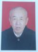 德州好人之星候选人:宁津 刘胜奎