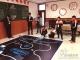 """德州市中小学创客邀请赛开赛 600余名""""小创客""""现场比拼"""