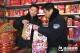 陵城严控烟花爆竹零售店审批  减少12家销售点