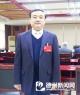 吕金军:争做全县高质量发展排头兵