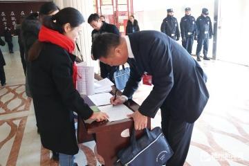 政协betway官网市陵城区委员会常务委员会工作报告(摘要)