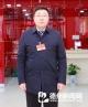 黄伟杰:全面争一流 当好全县协同发展排头兵