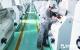 五得利禹城面粉公司:引顶级设备打造过硬产品