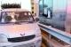工行德州分行向齐河黄河大桥管理公司推出不停车快速通行项目