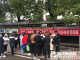 """江西萍乡学院举办""""把反邪防邪知识带回家""""宣传活动"""