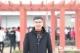 """平原五中肖军——做学生的""""知心人""""守护每个孩子的花期"""
