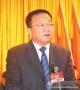 临邑县人民代表大会常务委员会工作报告