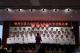 德州市第七中学举行合唱比赛