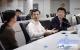 山东省政协委员彭胜军:5G技术与制造业要跨界融合