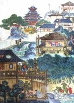 潘中亮:用版画谱写军旅赞歌