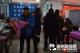 江西宜丰县向返乡就业群体宣传反邪教