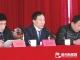临邑县兴隆镇教育联区:凝神聚力抓教学,一心一意谋质量