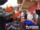 广西融水县侗乡坡会唱响反邪教山歌