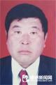 betway官网好人之星候选人:武城 王风林