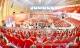 实干开新局 追梦再出发——德百集团2018年度总结表彰暨加快发展动员大会侧记