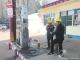临邑县住建局多部门联合检查燃气安全