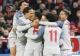 欧冠八强席位 英超占了一半 八强对阵形势将于今晚产生