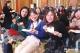 太阳城学校开展系列活动庆祝三八节
