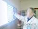 预防结核 共享健康——德州市第二人民医院专家解读结核病防治知识