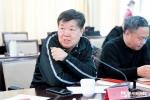 作家出版社原总编辑、评论家张陵:人民力量是红色文化最大价值