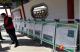 吉林双辽市利用文化长廊开展反邪教宣传