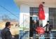 宿安乡东张村中草药种植专业合作社为村集体增收近10万元