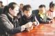 陳孫社區舉辦傳統民間藝術教學活動