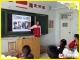 临邑县兴隆镇教育联区开展学雷锋主题教育活动