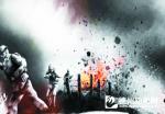 纪录片《西征记》观后感  一段可歌可泣的历史