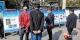 铜川市王益区:自觉抵制邪教 建设平安王益